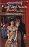 img - for Lady Sara's Scheme (Regency Romance) book / textbook / text book