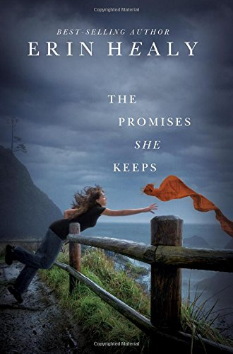 Image of The Promises She Keeps