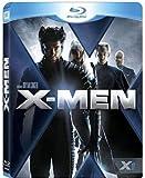 echange, troc X-Men [Blu-ray]