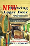 New Brewing Lager Beer: The Most Comp...