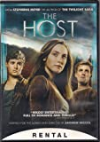 Host (Dvd, 2013) Rental Exclusive