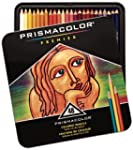 Sanford Prismacolor Premier Colored P...
