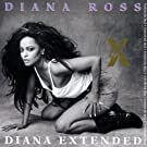 Diana Extended: The Remixes