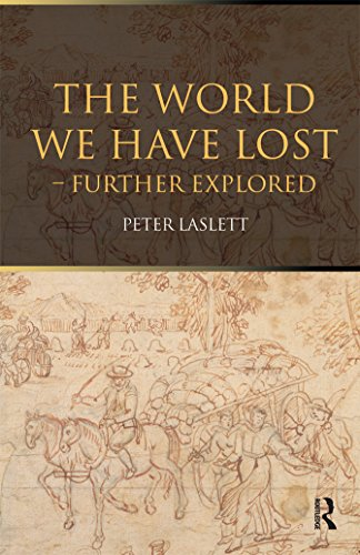 background study of 2 peter Background to 1 peter contributed by the background of i peter i his writings contrasted with paul's—2 pet 3:15-18 [life application study bible.