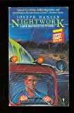 Nightwork (0030036798) by Hansen, Joseph