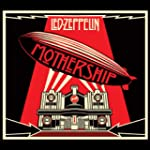 Mothership [Vinyl LP]