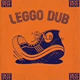Leggo Dub [12 inch Analog]