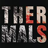 Desperate Ground [VINYL] The Thermals