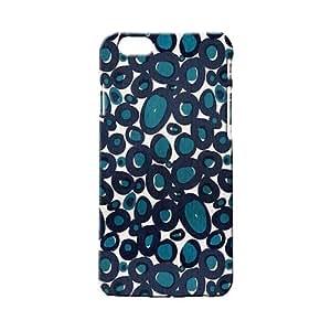 G-STAR Designer 3D Printed Back case cover for Apple Iphone 6/ 6s - G0323