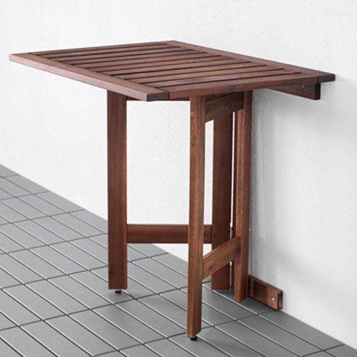 Mesa Acuario Ikea. Best Mueble Trinchador Para Comedor Ikea Modelo ...