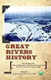 Great Rivers History