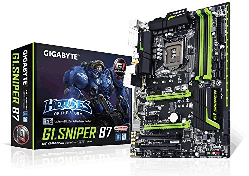 gigabyte-g1sniper-b7-lga1151-4x-ddr4-pci-e-dvi-hdmi-atx