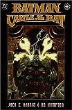 Batman: Castle of the Bat (Elseworlds)