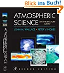 Atmospheric Science. An Introductory...