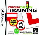 Driving Theory Training (Nintendo DS)
