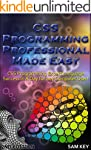 CSS Programming Professional Made Eas...