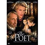 The Poet (2007) ( Hearts of War )by Roy Scheider