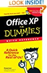 Microsoft Office XP for Windows for D...