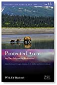 Protected Areas: Are They Safeguarding Biodiversity (Conservation Science and Practice)