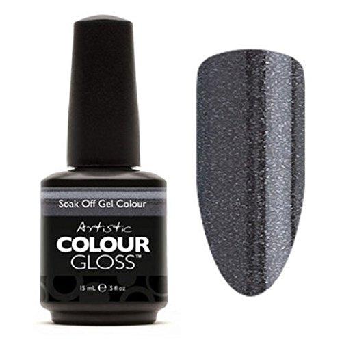 uv-led-nagellack-15ml-metro-artistic-colour-gloss-ab-harmony-gelish