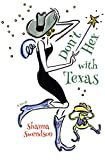 Don't Hex with Texas (Enchanted, Inc. Book 4) (English Edition)