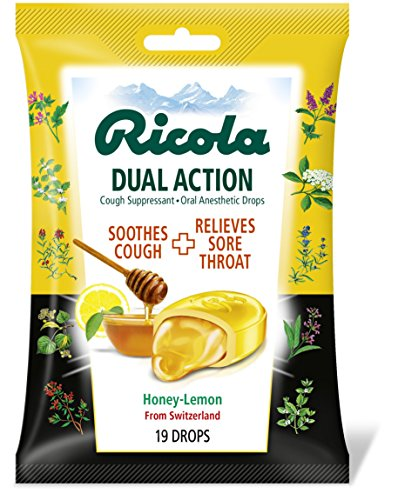 ricola-dual-action-honey-lemon-cough-and-throat-drops-19-count