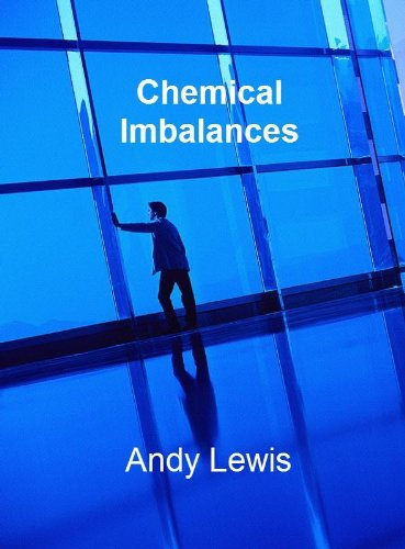 Chemical Imbalances