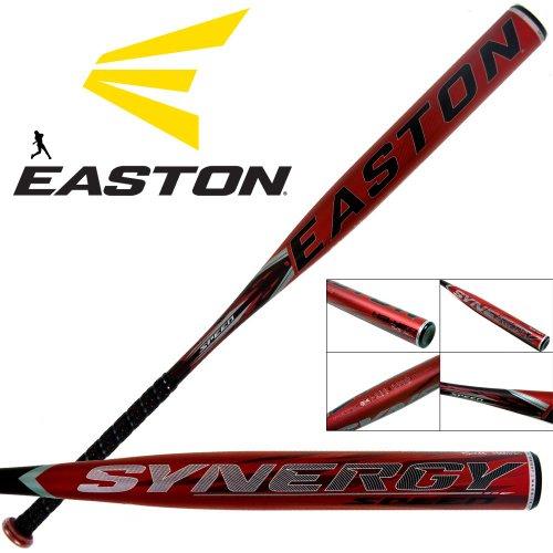 Purchase Easton Synergy Cnt Plus Softball Bat