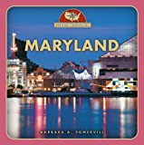 img - for Maryland (From Sea to Shining Sea, Second) book / textbook / text book