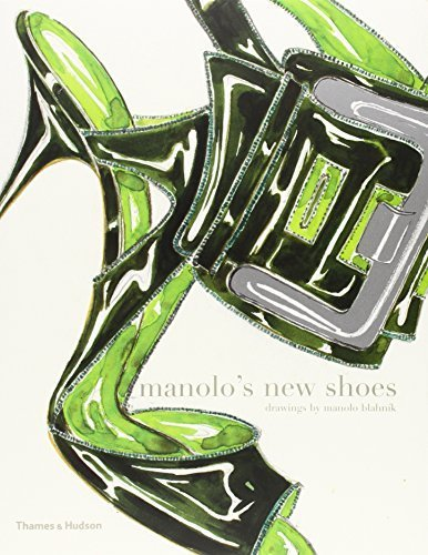 manolos-new-shoes-by-manolo-blahnik-2010-09-06