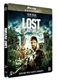 echange, troc Lost Future [Blu-ray]