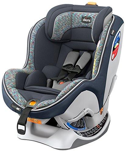 chicco-nextfit-zip-convertible-car-seat-privata