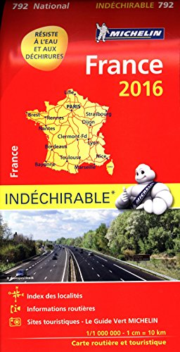 carte-france-2016-indechirable-michelin