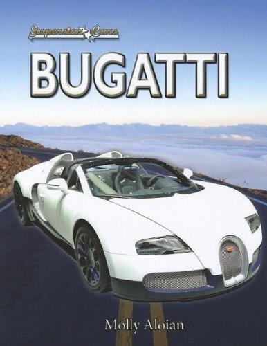 bugatti-superstar-cars-paperback
