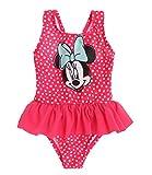 Disney Minnie Babies