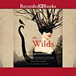 The Wilds: Stories | Julia Elliott