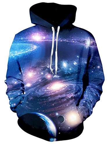 bfustyle-3d-galaxy-nebula-hoodie-premium-sport-beilaufige-t-shirt-fur-teen-jungen