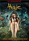 Thale [Import]