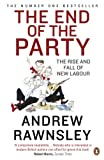 img - for The End of the Party book / textbook / text book