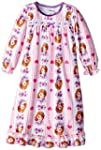 Sofia the First Little Girls'Hearts a...