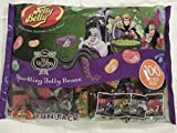 Halloween Jelly Belly Disney Vile Villains. 100 Fun Packs. 1.75 LBS