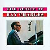 The Genius Of Ray Charles (International Release)by Ray Charles
