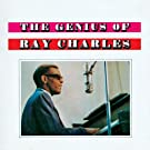 The Genius Of Ray Charles (US Release)