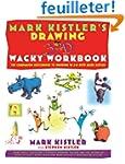 Mark Kistler's Drawing in 3-D Wack Wo...