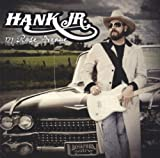 127 Rose Avenue Hank Williams Jr