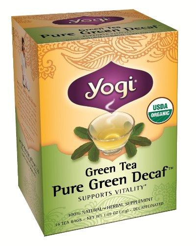 Tea Antioxidants Benefits