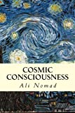 img - for Cosmic Consciousness book / textbook / text book