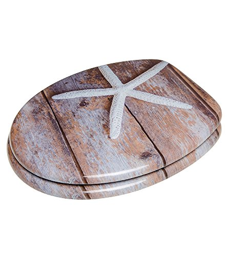 High Quality Toilet Seat Wide Choice Of Wooden Toilet