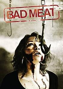 Bad Meat [DVD] [2011] [Region 1] [US Import] [NTSC]