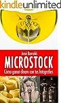 Microstock: C�mo ganar dinero con tus...